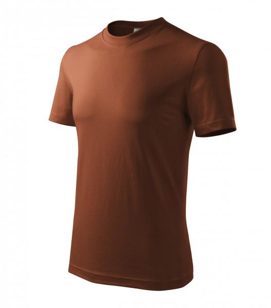 8ddff292982a Pánské tričko Frak – Na Rozlučku