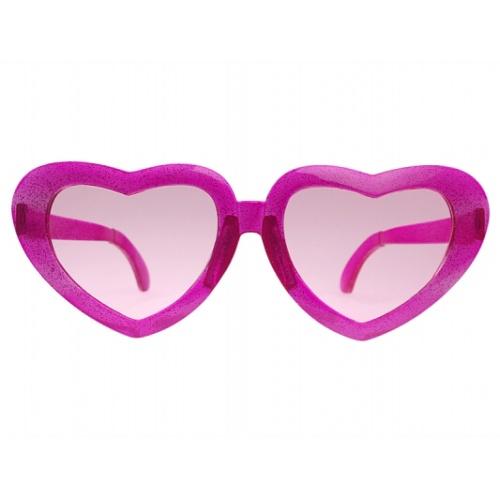 Levně Jumbo brýle