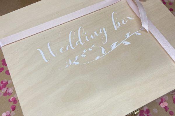 wedding_box_kvetinova