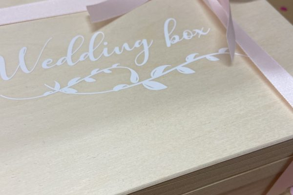 wedding_box_ruzova (2)