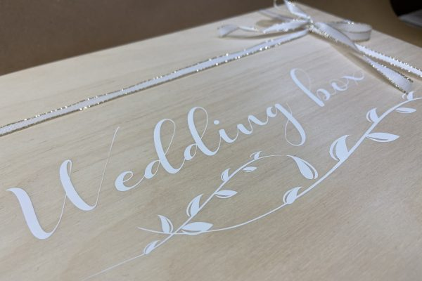 zlaty_wedding_box (1)