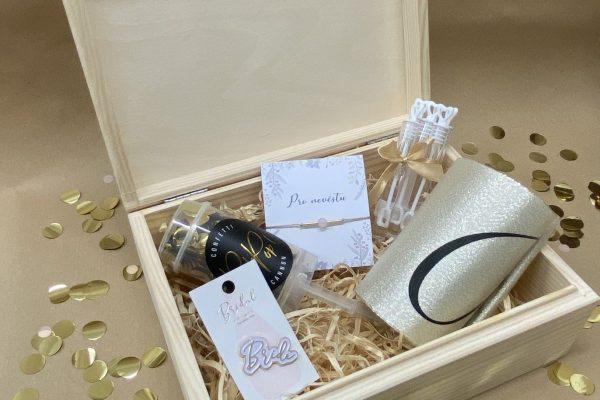 zlaty_wedding_box (3)