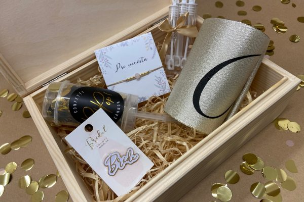zlaty_wedding_box (4)