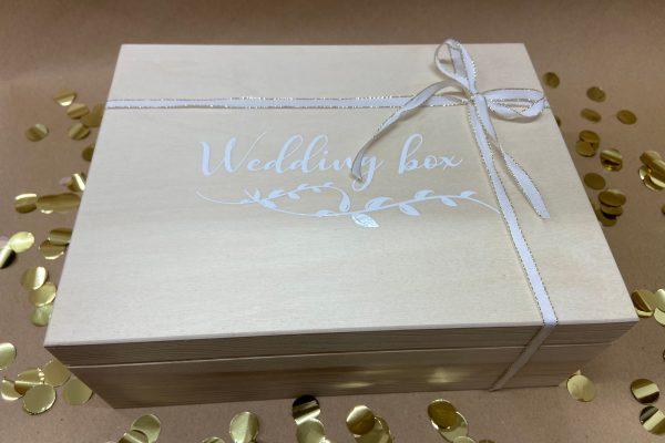 zlaty_wedding_box (6)